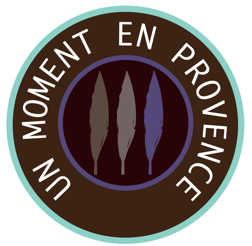 Un Moment en Provence