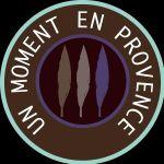 un_moment_en_provence